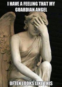 Guardian Angel_sigh