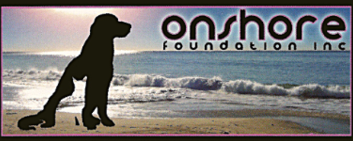 OnShoreFoundation