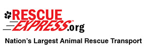 This image has an empty alt attribute; its file name is Rescue-Express-Transport-logo.jpg